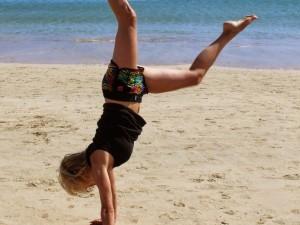 Wichtige Infos für deinen ersten Yogastudio Besuch