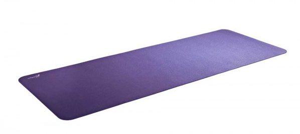 calyana_purple_ausgerollt-600x531