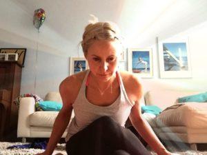 Individuelles Yoga – wie deine Praxis DEINE Praxis wird