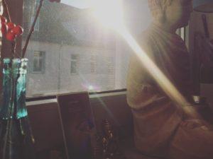 Easy living – mehr Vertrauen in das Leben haben