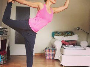 Täglich Yoga üben – das bringt es und so klappt es