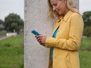 Handy Detox – wie es geht und warum es wichtig ist
