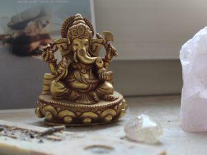 Detox your mind – Detox-Meditation für Klarheit und Frische
