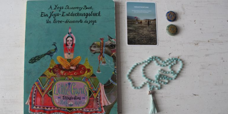 Lieblingsbücher Was Man Lesen Kann Um Glücklich Zu Werden