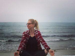 Meditation rockt – wie du anfängst, dran bleibst und tiefer gehen kannst