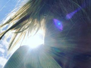 Selbstzweifel überwinden – Selbstvertrauen finden
