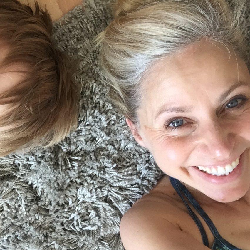 grau werden warum ich aufh re meine haare zu f rben gluecksplanet. Black Bedroom Furniture Sets. Home Design Ideas