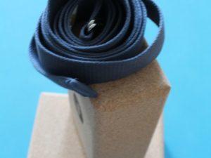 Yogatools – warum ohne Klötze und Gurte bei mir nix läuft