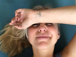 Tattoo – wieso manches unter die Haut musste
