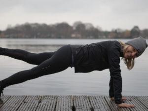 Montags Motivation – wie du mit Schwung in die Woche startest