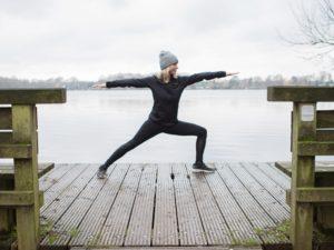 Yoga leben -wieso die Yogasutren einfach spitze sind