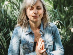 Tinnitus – wie ich damit lebe und was mir hilft