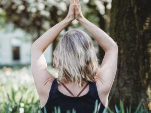 Yogasutra 1×1: Brahmacharya – Konzentration auf das Wesentliche