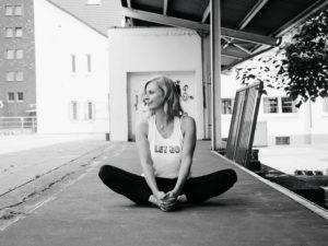 Yogasutra 1×1: Saucha – oder die Kunst der eigenen Reinheit