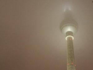Ein Wochenende in Berlin – familientauglich bitte