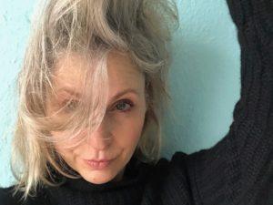 Graue Haare rauswachsen lassen – das 2 Jahres Fazit