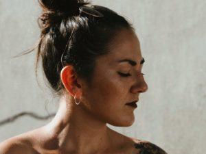#9: Diana Scholl – Wie lernen wir Freiheit zu genießen?