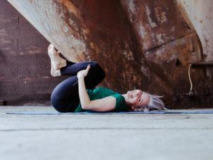 Drei einfache Tricks für eine wunderbare Yogapraxis