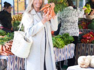 #17: Mimi Kirk über fabelhaft, gesund und glücklich leben in jedem Alter