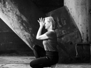 #31: Wieso Spiritualität in deinen Alltag gehört