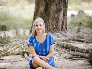 Learn and grow – meine fünf wichtigsten Lehren aus 2019