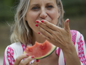 #53: Karma und Pflanzen essen