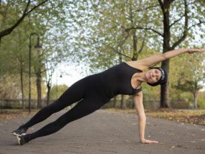 #51: Sadhana – wie du deine eigene, wunderbare Praxis findest