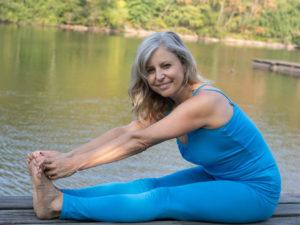 #58: Yoga im Leben