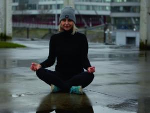 #61,5: Ein kleines Geschenk – die Affirmations-Meditation