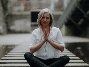 #94: Die Selbstliebe-Meditation (und warum sie wirkt)