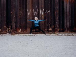 #97: Spiritualität und Heilung