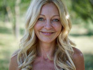 #111: Gesund und fit im Frühling – mit Sabine Spielberg