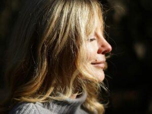 #138: Sabine Spielberg über TCM und wie wir gut in den Winter kommen